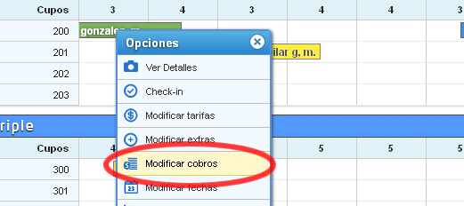 modificar-cobros
