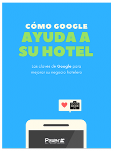 portadas ebook google