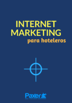 portada-ebook-internet-marketing